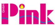 Logo von Marlies Pink Gas- und Wasserinstallation Gesellschaft mit beschränkter Haftung